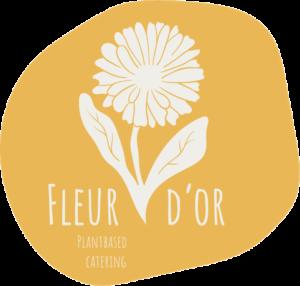 fleurdor logo